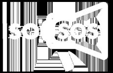 ISOSOS logo