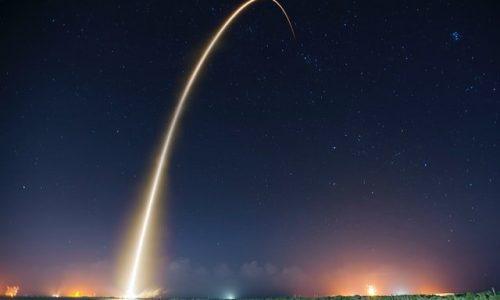 orbit new website launch